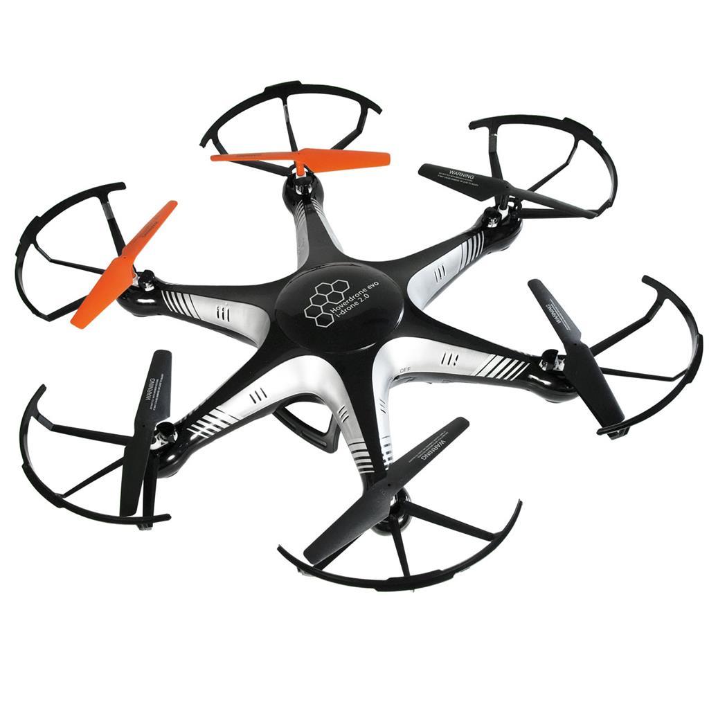 ART DRON HOVERDRONE (47cm) s kamerou oem
