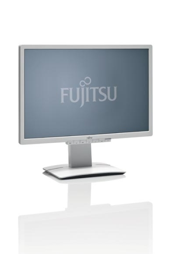FUJITSU DISPLAY B22W-6 LED WHITE
