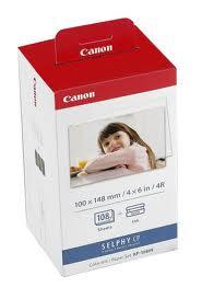 Canon KP-108IN 108ks