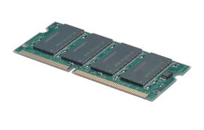 8GB PC3-12800 DDR3-1600 SODIMM Memory