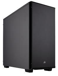 Corsair PC skříň Carbide Series 270R ATX Mid-Tower