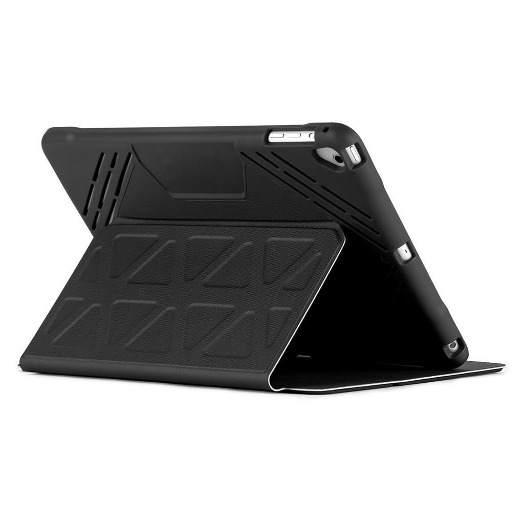 Targus pouzdro Pro-Tek 10.5'' iPad Pro, černé