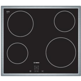 Varná deska skl. Bosch PKE 645D17E
