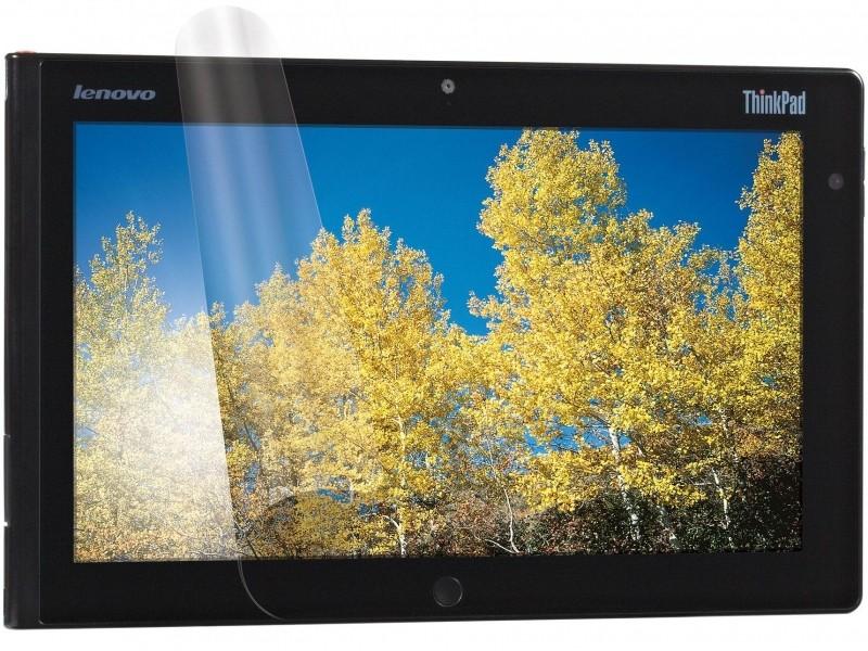 Lenovo TP krycí folie matná ThinkPad 8