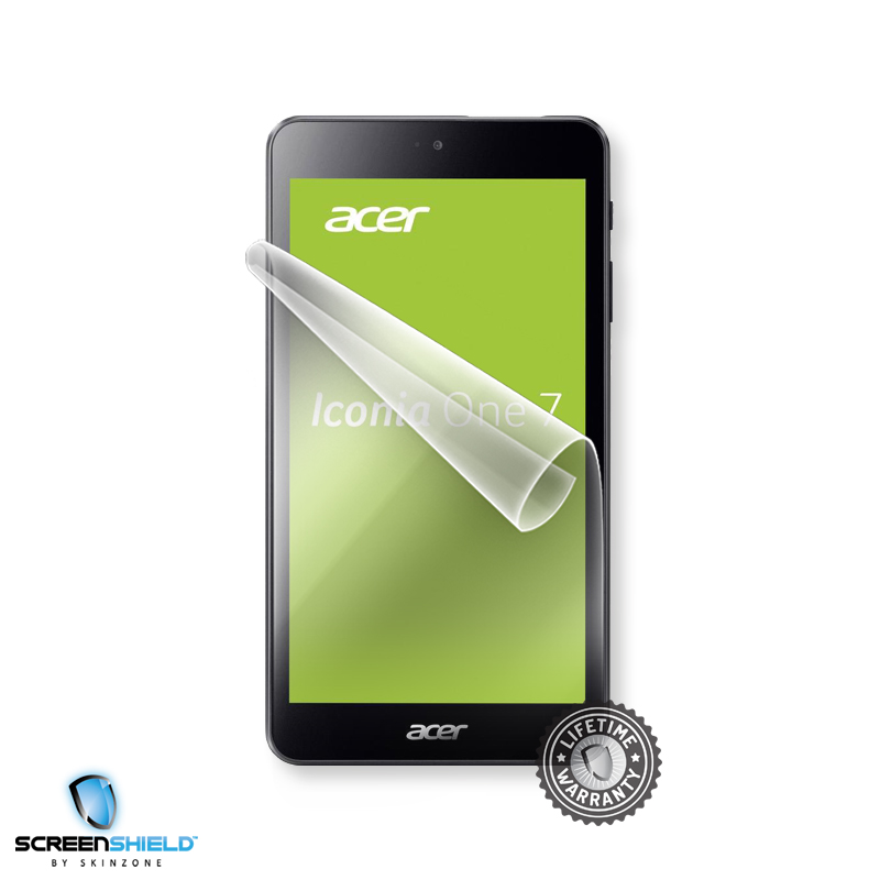 Screenshield ACER ICONIA One 7 B1-790
