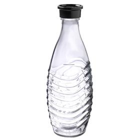 Sodastream Lahev 0,7l skleněná Penguin