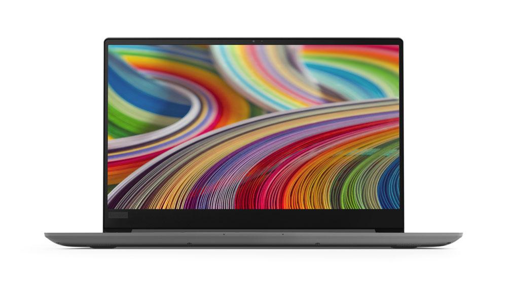 "Lenovo IdeaPad 720S-15IKB i5-7300HQ 3,50GHz/8GB/SSD 256GB/15,6"" FHD/IPS/AG/GeForce 4GB/FPR/WIN10 stříbrná 81AC000UCK"