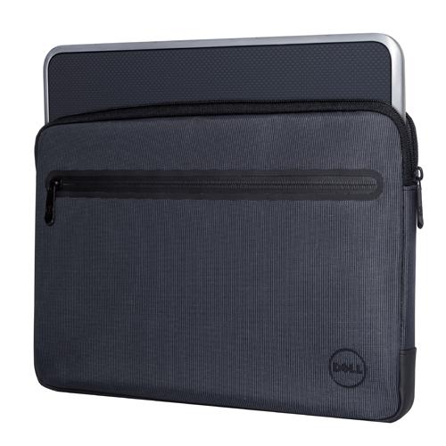 Dell pouzdro pro ultrabooky Latitude/XPS 12