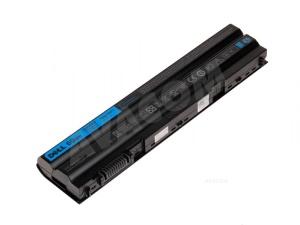 Náhradní baterie AVACOM Dell Latitude E5420, E5530, Inspiron 15R, Li-ion 11,1V 5200mAh/58Wh
