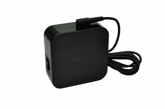 ASUS POWER ADAPTER 65W 19V