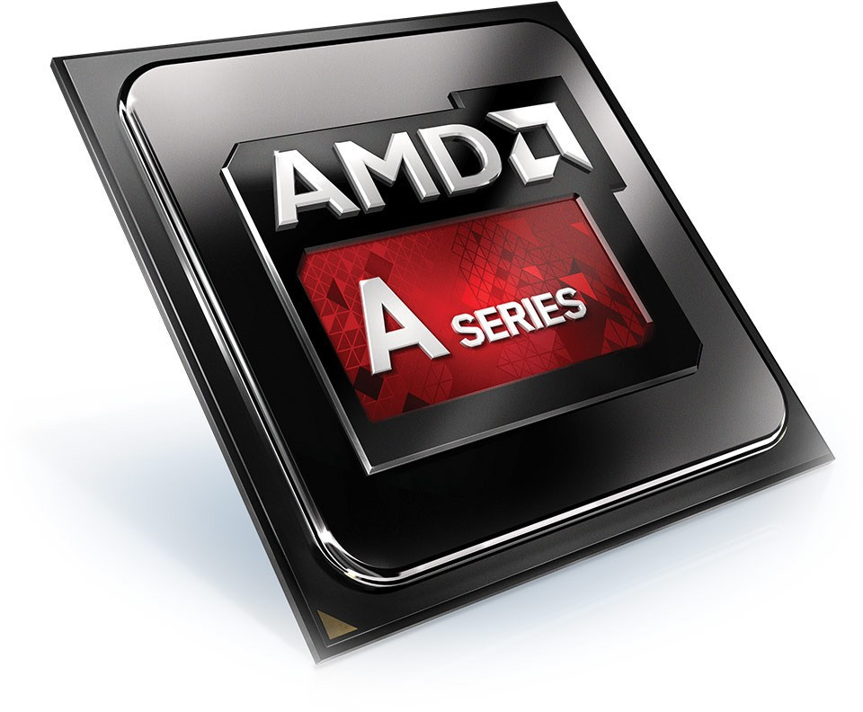AMD A4-6300 Richland (2core, 3,7GHz,1MB,socket FM2,65W,VGA 8370D) Box