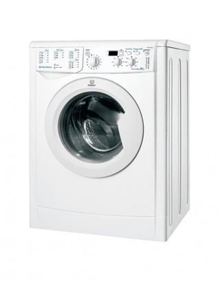 Pračka Indesit IWDN 61282X9 C (CZ)