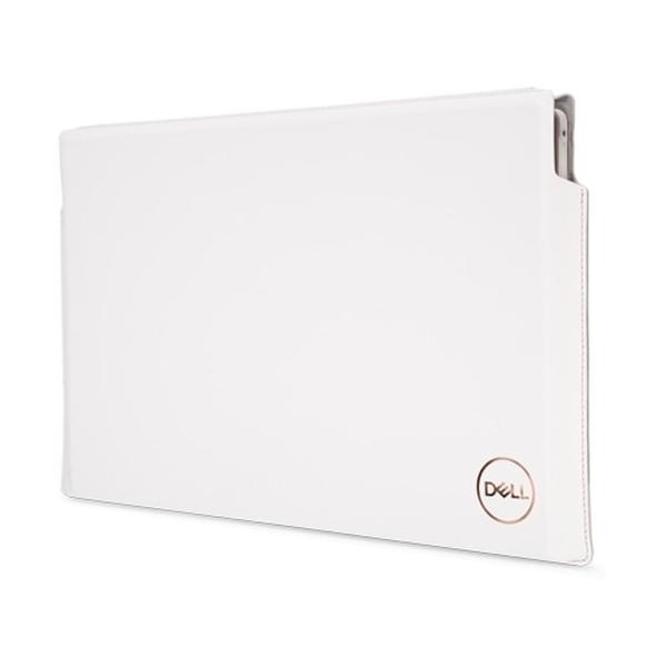 Dell Premier Sleeve 13 (White), XPS 13 (9365.9370)