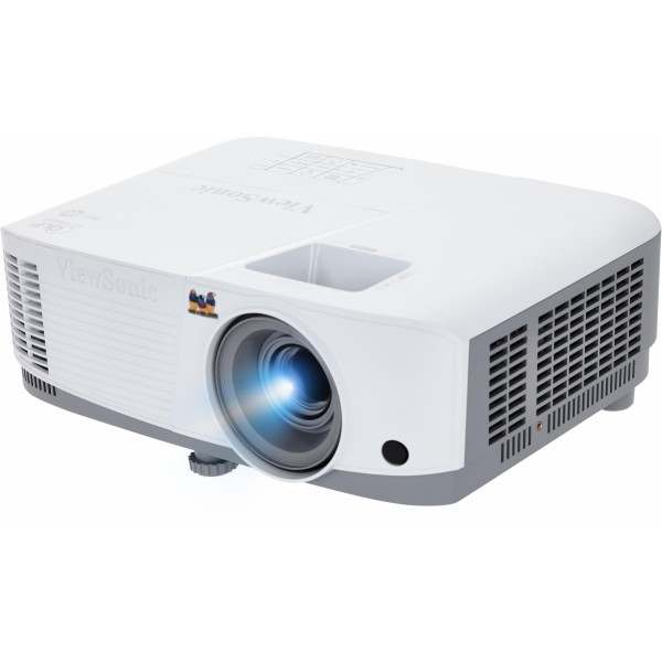 Viewsonic PA503W WXGA 1280 x 800/ 3600 lm/22000:1/HDMI/ VGA /Repro