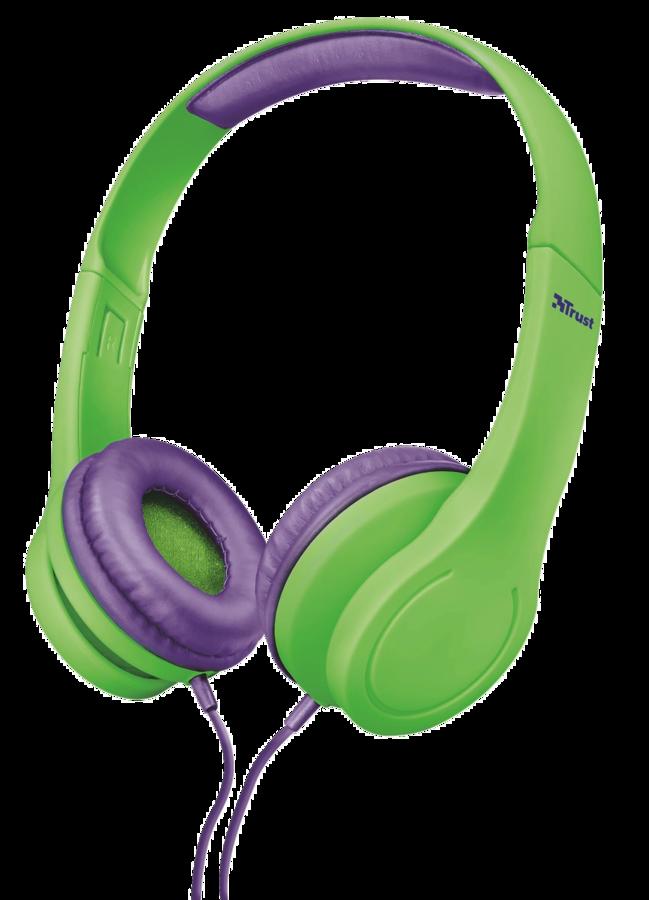 Trust Bino Kids Headphones