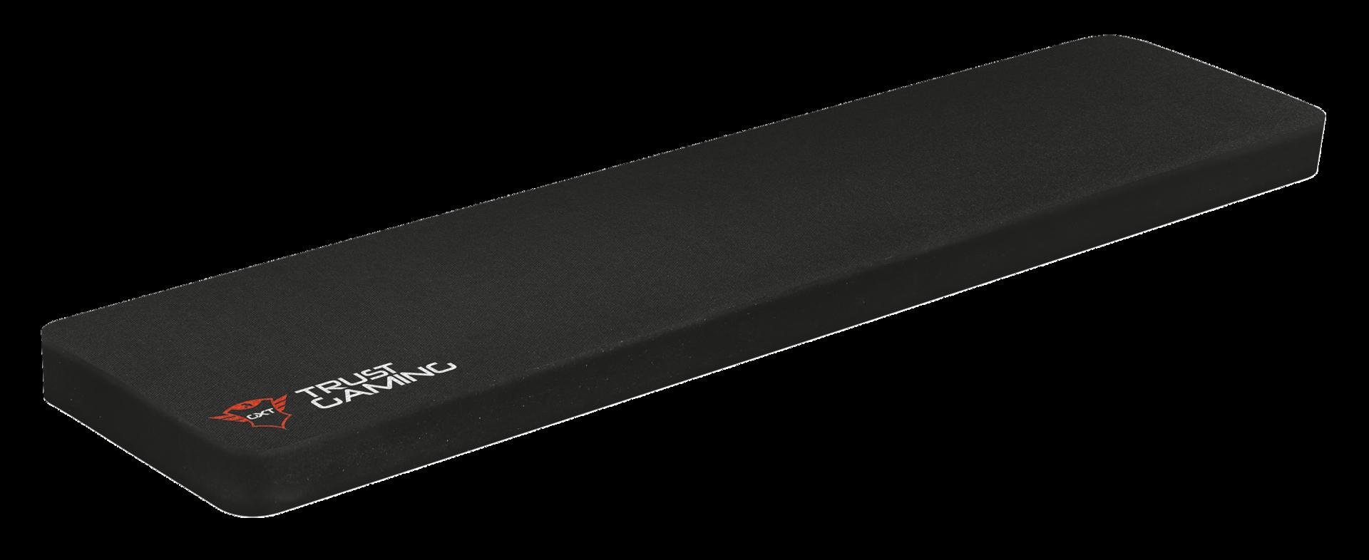 TRUST GTX 766 Flide Keyboard Wrist Pad