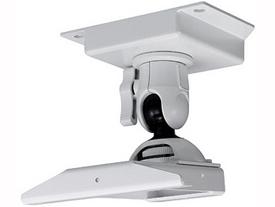 SONY Držák projektorů VPL-BW7/VPL-HW15