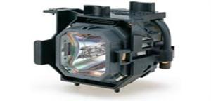 Lampa ELPLP31 pro EMP-830/EMP-835
