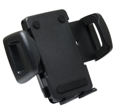 SH držák mini Phone Gripper 6 (1245-46)