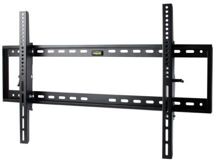 CONNECT IT AQ F1 nástěnný držák s naklápěním pro velké ploché obrazovky