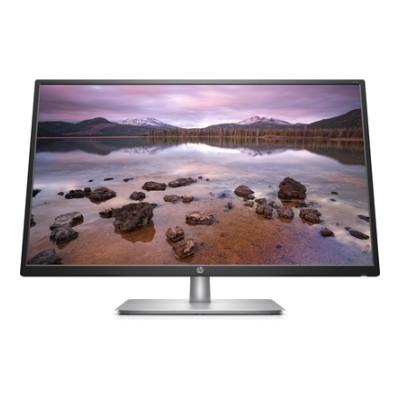 """HP 32s / 32"""" 1920x1080 FHD / 5ms / 16:9 / 6M:1 / 250cd / HDMI, VGA"""