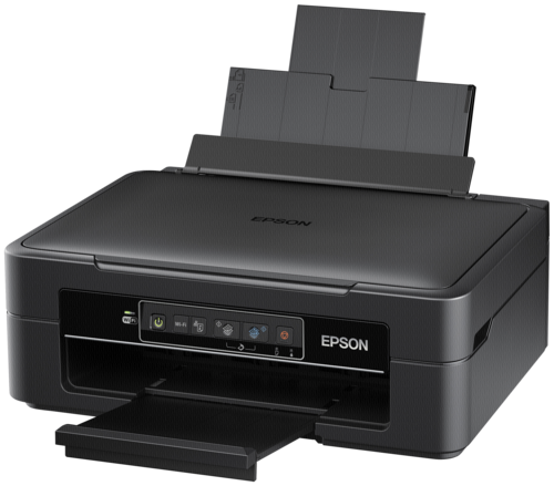 EPSON Expression Home XP-245 A4