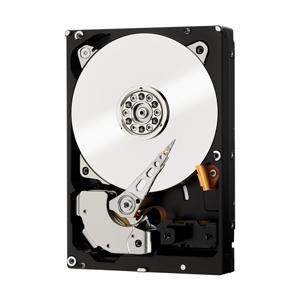 WD RE4 RAID WD2503ABYZ 250GB SATAIII/600 64MB cache