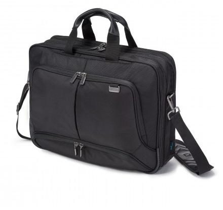 Dicota Top Traveller PRO 12 - 14.1 notebook case