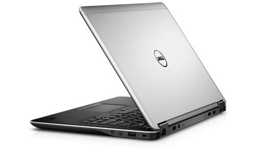 DELL Latitude E7440 i5-4310U/8GB/500GB/Win10Pro
