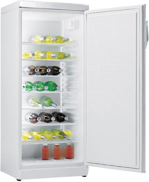 Chladnička na lahve Gorenje RVC 6299 W