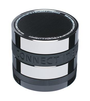 Bluetooth reproduktor BOOM BOX BS1000