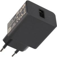 Acer orig. TAB adaptér 10W (bez USB kabelu)