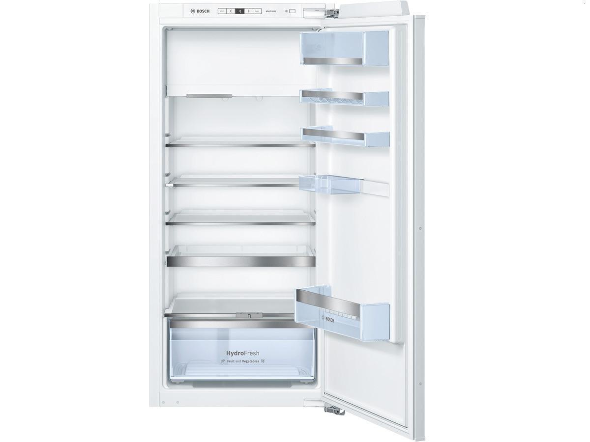 Chladnička vestavná Bosch KIL42AD40 SmartCool