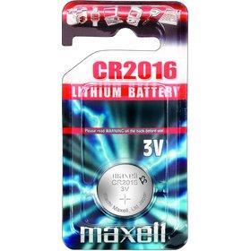 Baterie Maxell CR 2016