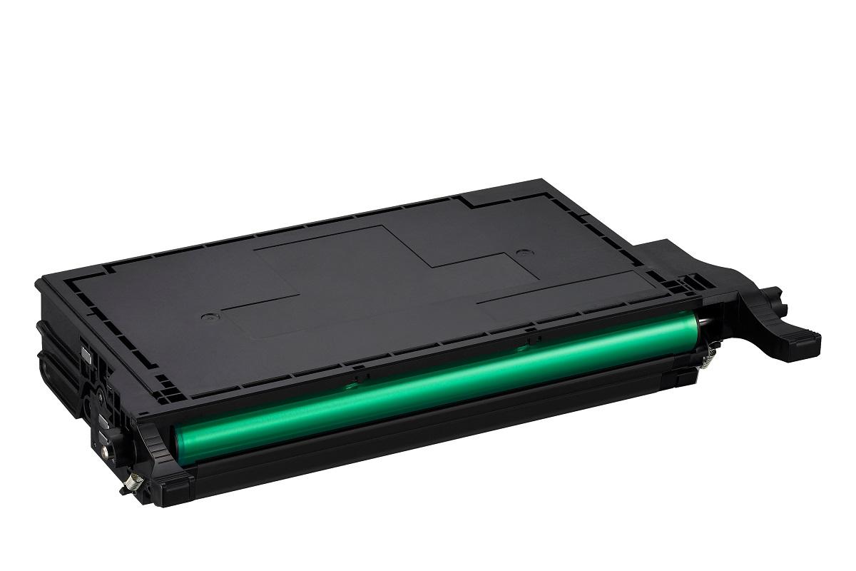 Toner černý pro CLP-770, 7k