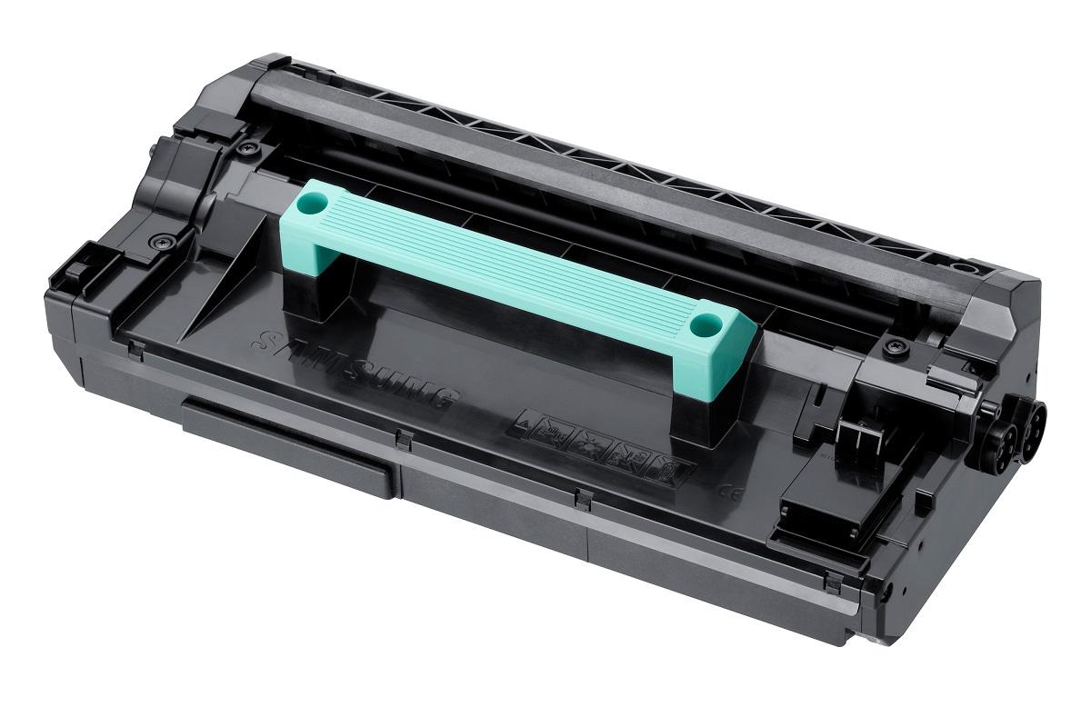Samsung fotoválec MLT-R309 pro Samsung ML-5510ND, ML-6510ND - 80000 str.