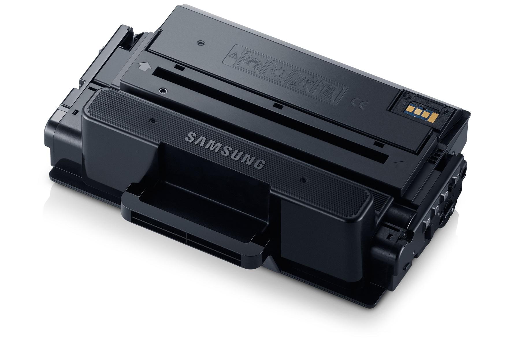 Samsung toner černý MLT - D203L pro M3320/3370/3820/3870/4020/4070 - 5000 str.