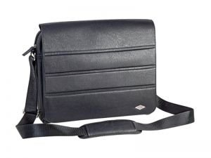 Taška Wedo GoFashion Pro pro tablet, černá