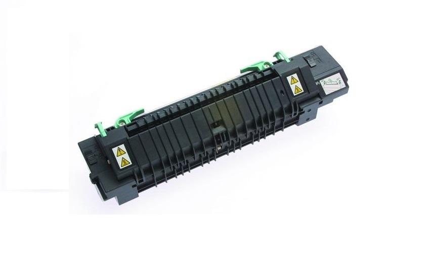 EPSON zapékací jednotka pro Aculaser C4200
