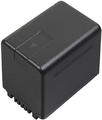 Panasonic VW-VBT380 - Akumulátor pro kamery