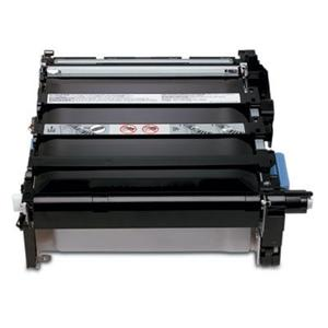HP Image transfer kit pro HP Color LaserJet 3500, 3700