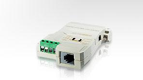 ATEN IC-485S RS232 <-> RS485/422 obousměrný převodník