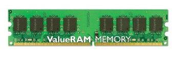 1GB DDR2-667MHz Kingston CL5