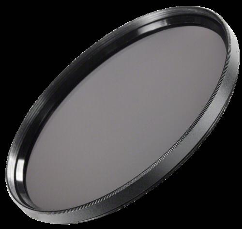 walimex sedy filtr ND8 82 mm
