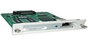 Epson Type B EpsonNet 10/100 Base IPS5