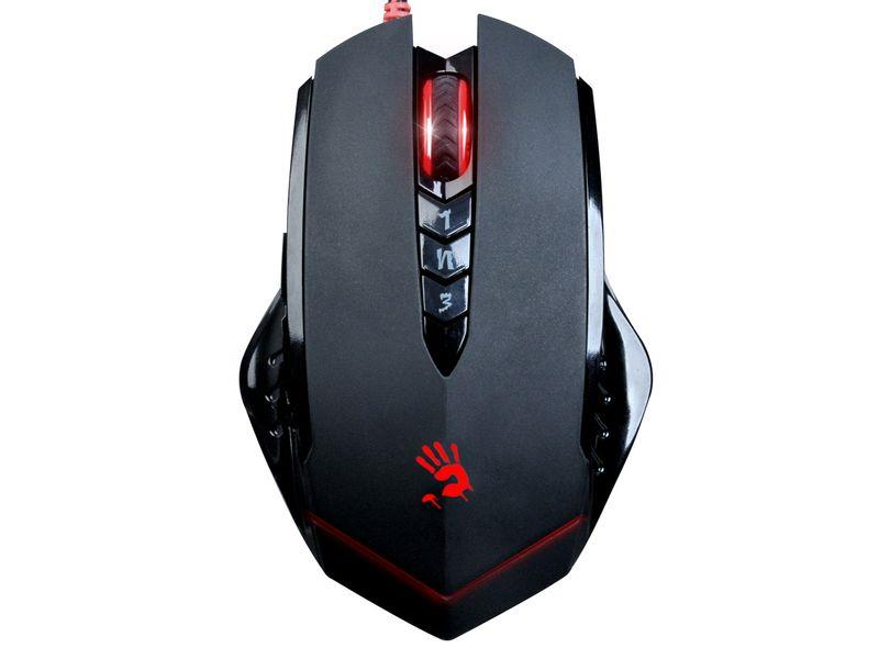 Myš A4-Tech Bloody Gaming V8m