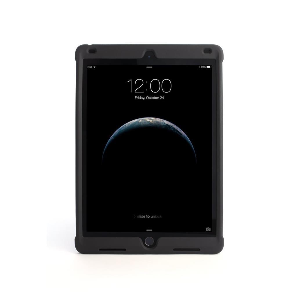 Kensington BlackBelt 1st Degree odolné pouzdro pro iPad Air 2 Black