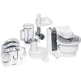 Kuchyňský robot Bosch MUM 4855