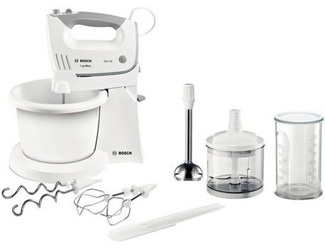 Kuchyňský robot BOSCH MFQ 36490