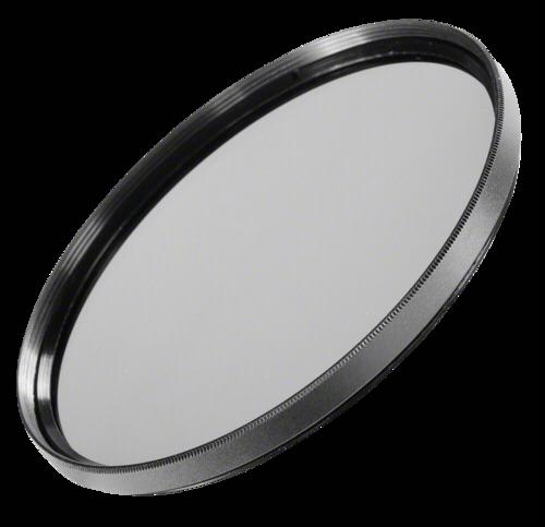 walimex sedy filtr ND4 72 mm